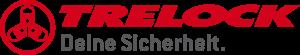 TRELOCK GmbH