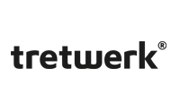 Tretwerk GmbH
