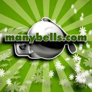 trimobil GmbH Manybells