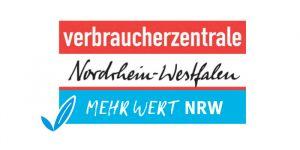 Verbraucherzentrale NRW e.V. Projekt MehrWert NRW