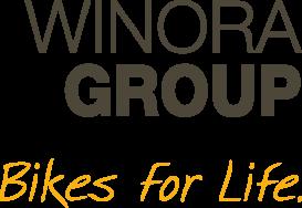 Winora Staiger GmbH