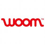 WOOM GmbH