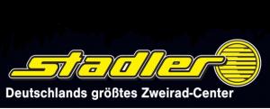 Zweirad Center Stadler Essen GmbH