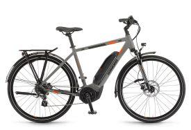 E-Bikes der Top-Marken