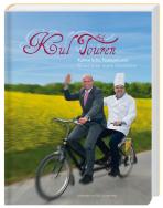 """""""KulTouren"""": Kulinarische Fahrradtouren durch das Münsterland"""