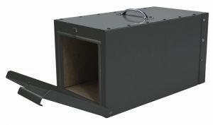 ProSave-Energy Präventivbox