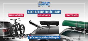 Thule Fahrradträger  Atera Fahrradträger Uebler Fahrradträger Transportlösungen e-bikes,  2, 3 und 4 Fahrräder, Dachboxen und Dachträger